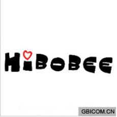 HIBOBEE