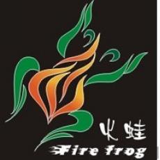 火蛙;FIRE FROG