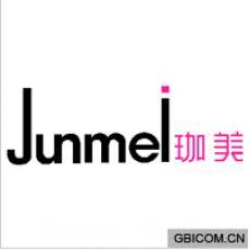 珈美JUNMEI